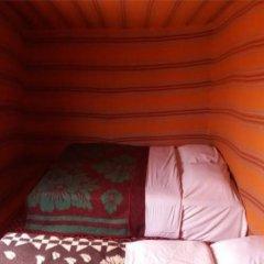 Отель Erg Chebbi Camp Марокко, Мерзуга - отзывы, цены и фото номеров - забронировать отель Erg Chebbi Camp онлайн сауна