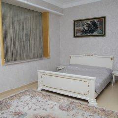Гостиница Inn Kavkaz в Махачкале отзывы, цены и фото номеров - забронировать гостиницу Inn Kavkaz онлайн Махачкала детские мероприятия