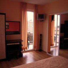 Bona Dea Club Hotel комната для гостей фото 4