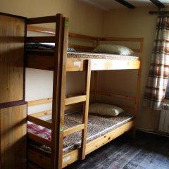 Hikers Hostel Кровать в общем номере фото 5