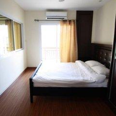 Отель Phuket Villa Patong комната для гостей фото 3