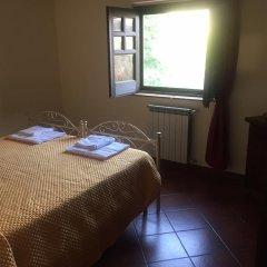 """Отель B&B """"La piccola Oasi"""" Пьяцца-Армерина комната для гостей фото 2"""
