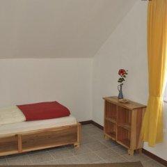Отель Calma do Mar Португалия, Мадалена - отзывы, цены и фото номеров - забронировать отель Calma do Mar онлайн комната для гостей фото 5
