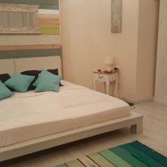 Отель Sunny House Izgrev Балчик комната для гостей фото 3