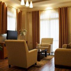 Lalezar Hotel & Resort комната для гостей фото 2