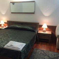 Гостиница Усадьба 3* Улучшенный номер с различными типами кроватей фото 3