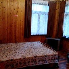 Гостиница Baza otdykha Tsarevichi комната для гостей фото 5