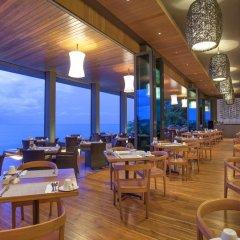 Отель Cape Dara Resort 5* Номер Делюкс с различными типами кроватей фото 3