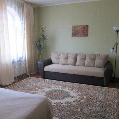 Гостевой Дом в Ясной Поляне Коттедж с различными типами кроватей фото 4