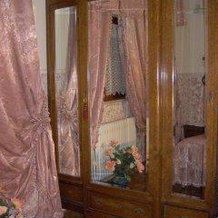 Отель Bed & Breakfast Santa Fara 3* Стандартный номер с двуспальной кроватью фото 3