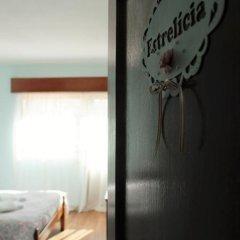 Отель Flower Residence ванная фото 2