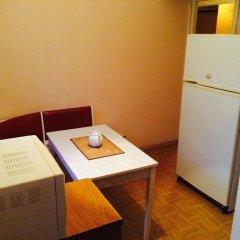 Апартаменты BOGO удобства в номере