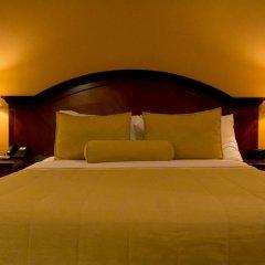 Hotel Monteolivos 3* Стандартный номер с двуспальной кроватью фото 14
