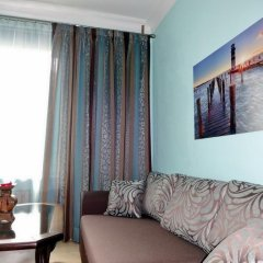 Апартаменты Reimani Tallinn Apartment Апартаменты с различными типами кроватей