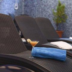 Отель Rajna VillaBridge & SPA Mini Hotel Венгрия, Силвашварад - отзывы, цены и фото номеров - забронировать отель Rajna VillaBridge & SPA Mini Hotel онлайн гостиничный бар