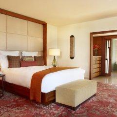 Отель One&Only Cape Town 5* Улучшенный номер с различными типами кроватей фото 4