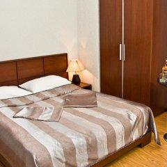 Hotel Laguna комната для гостей фото 2