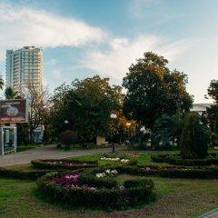 Светлана Плюс Отель фото 17