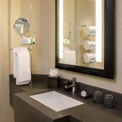 Отель Sofitel Los Angeles at Beverly Hills 4* Стандартный номер с различными типами кроватей фото 5