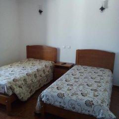 Отель A Casa комната для гостей фото 3