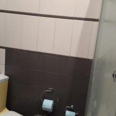 Отель Guesthouse Albion 3* Стандартный номер с различными типами кроватей фото 6