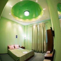 Гостиница Antey 3* Полулюкс с разными типами кроватей фото 6