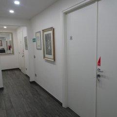 Отель Your House By Ale Accommodation интерьер отеля