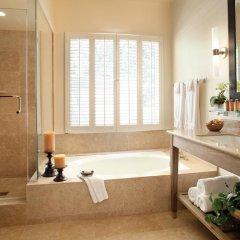 Отель Carmel Valley Ranch 4* Люкс с различными типами кроватей фото 2