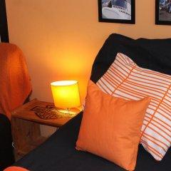Апартаменты Apartments Harley Style Студия с различными типами кроватей фото 16