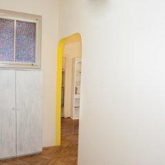 Отель A&L Apartment Сербия, Белград - отзывы, цены и фото номеров - забронировать отель A&L Apartment онлайн удобства в номере фото 2