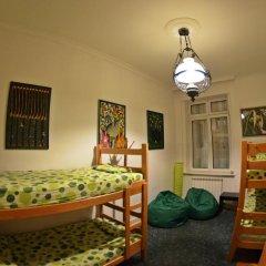 Sun Hostel детские мероприятия фото 2