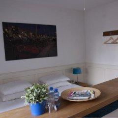 Lange Jan Hotel 2* Стандартный номер с различными типами кроватей фото 16