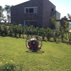 Отель Villa Arhondula фото 13