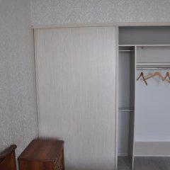 Гостиница Avangard Apartments on Fabrichnaya в Тюмени отзывы, цены и фото номеров - забронировать гостиницу Avangard Apartments on Fabrichnaya онлайн Тюмень удобства в номере