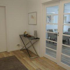Апартаменты Mary Apartments Lisbon удобства в номере