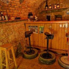 Отель Guest house Magyar Route 66 Венгрия, Силвашварад - отзывы, цены и фото номеров - забронировать отель Guest house Magyar Route 66 онлайн гостиничный бар