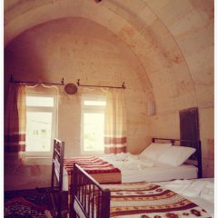 Ali's Guest House Турция, Гёреме - отзывы, цены и фото номеров - забронировать отель Ali's Guest House онлайн ванная