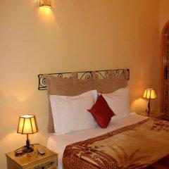 Отель Dar Aida Марокко, Рабат - отзывы, цены и фото номеров - забронировать отель Dar Aida онлайн комната для гостей фото 5