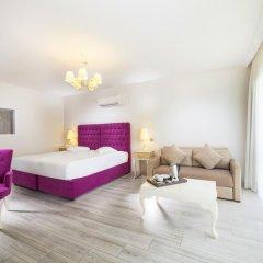 Motali Life Hotel Турция, Дербент - отзывы, цены и фото номеров - забронировать отель Motali Life Hotel онлайн комната для гостей фото 3