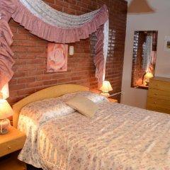 Colorina Apart Hotel & Spa 3* Апартаменты фото 27