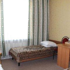 Гостиница Татьяна 2* Стандартный номер с 2 отдельными кроватями фото 4