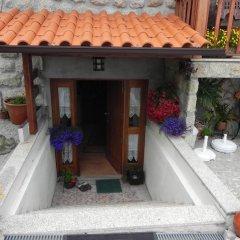 Отель Casa de Mos фото 5