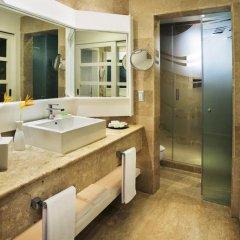 Отель Paradisus Punta Cana Resort - Все включено 4* Полулюкс фото 4