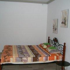 Апартаменты Витебск Апартаменты с различными типами кроватей фото 2