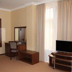 Гостиница Панорама 3* Полулюкс с различными типами кроватей фото 2