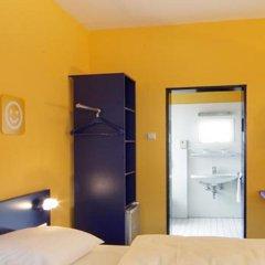 Bed'nBudget Expo-Hostel Rooms удобства в номере