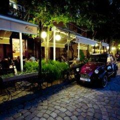 Отель Opera Kaskad Bagramyan 2 Apartment Армения, Ереван - отзывы, цены и фото номеров - забронировать отель Opera Kaskad Bagramyan 2 Apartment онлайн парковка
