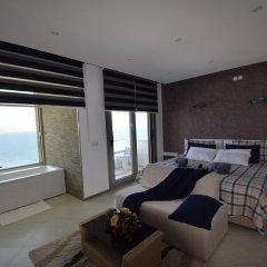 Mavi Panorama Butik Hotel 5* Стандартный номер фото 20