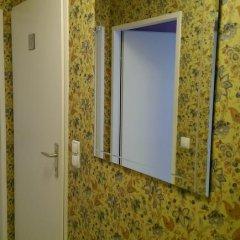 Отель Wiener Flair - Prater ванная фото 2