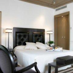 Отель DURET 4* Стандартный номер фото 2